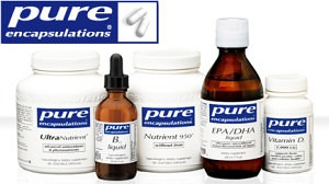 Pure-Encapsulations_plattsburgh ny