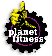 PLANET FITNESS IN PLATTSBURGH NY_CHIROPRACTOR PLATTSBURGH NY